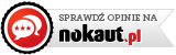 Opinie o sklepie BOKS-SKLEP.PL w Nokaut.pl
